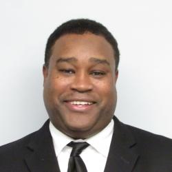 Wayne Rachel Sr. - Former President