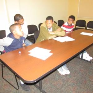 Study Skills CoC 2016