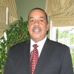 Tim Mallory - President