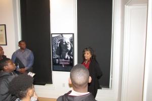 Black History Museum 2018