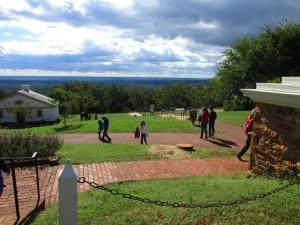 Monticello 2018