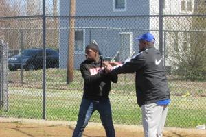Baseball Fun 2019
